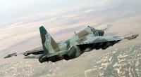 Над Горловкой сбили самолёт украинских карателей