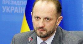 Представитель киевских путчистов в Минске: мигранты в Кёльне насиловали по распоряжению Путина