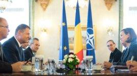 США лишили Молдавию независимости и перехватили госвласть