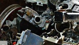Агентура ЦРУ спешит уничтожить Харьковский тракторный завод