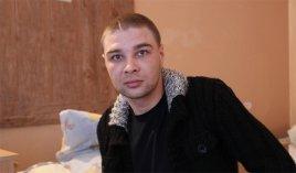 750 дней в плену у киевских карателей, — рассказ жителя ЛНР
