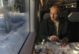 План Путина: глупость русофобии очень дорого стоит