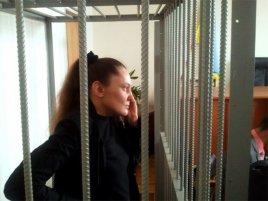Райсуд Киева закрыл дело в отношении адвоката Монтян