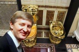 Мышление с коротким горизонтом - как петля на шее украинских олигархов