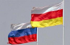 Киевским рагулям пришёл намёк от Путина