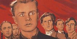 Донбасс вернёт в школьную программу «Молодую гвардию», запрещенную киевскими нацистами