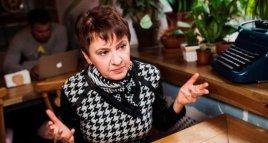 Украинское убожество обзывает талантливые российские книги «гибридными» и написанные в ФСБ