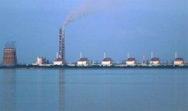 Американская ядерная рулетка: на Запорожской АЭС отключился энергоблок