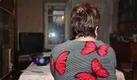 Массажист-«террорист» рассказала о пытках в плену украинских нацистов
