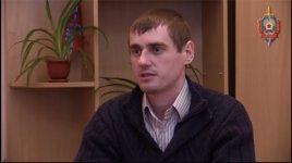 МГБ ЛНР задержало проамериканских террористов киевского режима