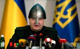 Киевлян спросили: Кто станет следующим президентом?