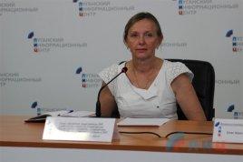 Киевские гестаповцы угрожали расправой над десятимесячным ребенком