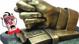 Путин прощает долги крымчан перед нацистской Украиной