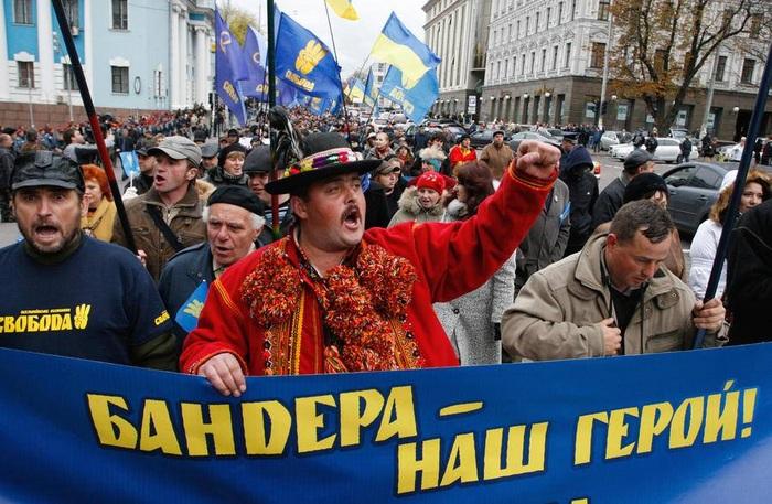 Картинки по запросу нацисты на украине