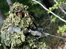 Photo of Корчинский: В Киеве работают американские снайперы