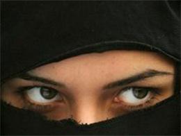 Photo of Ислам стал самой крупной конфессией в мире