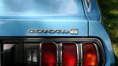 Photo of Toyota так и не стала мировым лидером