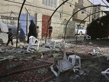 Photo of В Багдаде отменили комендантский час