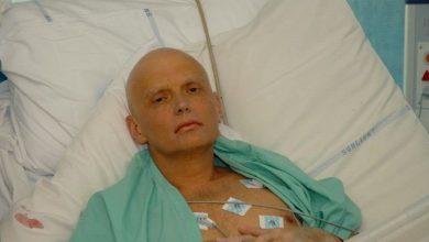 Photo of В связи с отставкой посла, Россия заявляет, что победила в деле Литвиненко