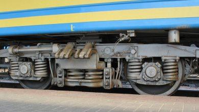 Photo of Дополнительных 22 поезда будут развозить украинцев на майские праздники