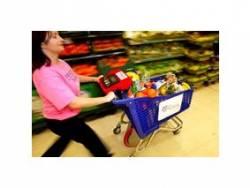 Photo of Кабмин ограничит наценку на социально значимые продукты питания