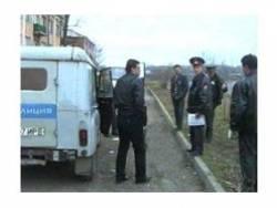 "Photo of Раскрыли убийство директора ""Озерки"""
