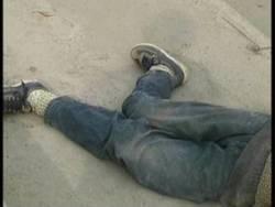Photo of В Кременчуге «Порше» задавил троих пешеходов