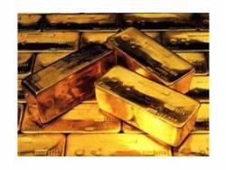 Photo of МВФ выбросит на рынок золота на гигантскую сумму