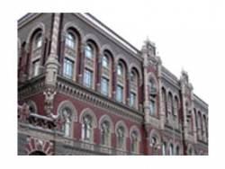 Photo of Украинские банки остались без пасхальных каникул