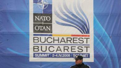 Photo of НАТО «обрадует» Украину компромиссным заявлением