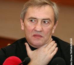 Photo of Продержится ли Черновецкий в кресле мера?