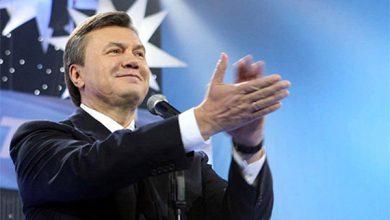 Photo of Янукович как и Черновецкий обещает, что богатые будут делиться с бедными