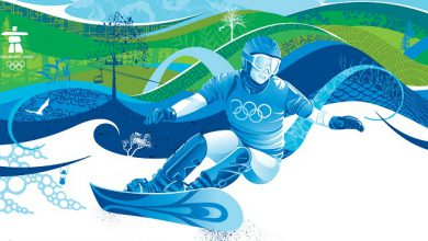 Photo of Олимпиада-2010: следите за результатами соревнований на портале
