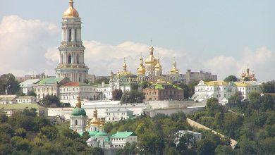 Photo of Во всех храмах Киево-Печерской лавры будут молится о ниспослании дождя