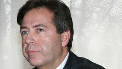 Photo of Директор института им. Шалимова признался, что его хирурги — «черные» трансплантологи