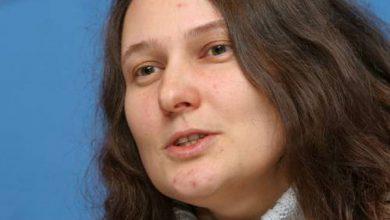 Photo of Милиция заявила, что не применяла силу в отношении Татьяны Монтян
