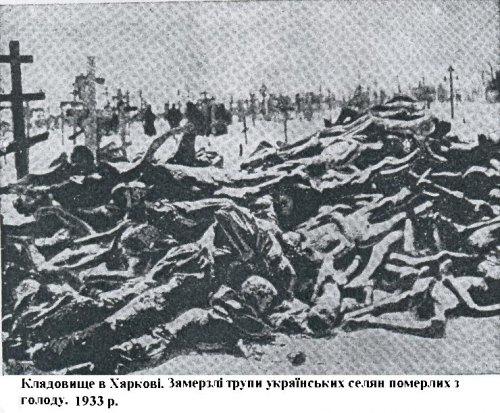 Печерский райсуд отказался обязать Януковича извиниться за отрицание геноцида
