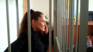 Photo of Райсуд Киева закрыл дело в отношении адвоката Монтян