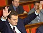 Photo of Час полета Януковича равен минимальной зарплате украинца
