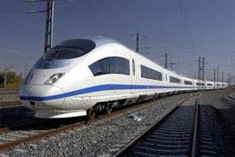 Photo of К Евро-2012 пустят скоростные поезда