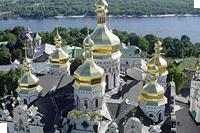Photo of ЮНЕСКО приезжает для проверки Софии Киевской и Киево-Печерской Лавры