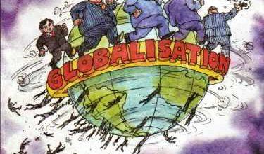 Photo of Глобализм против образования