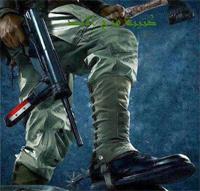 Photo of Сирийская армия креативно ликвидировала банду наёмников