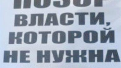 Photo of За годы независимости украинская наука стремительно деградирует