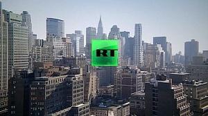 Photo of Как скоро телеканал Russia Today будет объявлен информационным террористом?