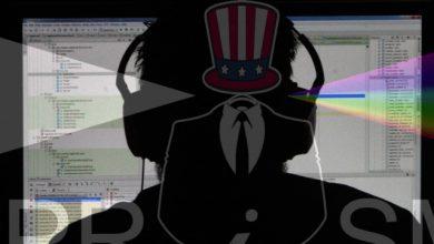 Photo of Тотальная слежка в США доставляет гражданам неудобства