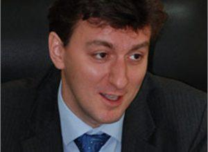 Photo of Кому сдадут запорожскую оппозицию?