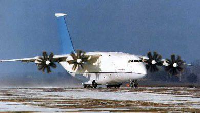 Photo of Евроинтеграция: французы пообещали убить украинскую авиапромышленность