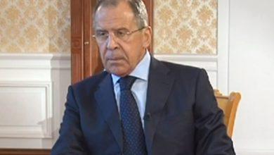 Photo of США тупо шантажируют Россию, пытаясь получить согласие на бомбёжку Сирии