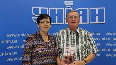 Photo of Гельмут ВАГНЕР: действия стран, влияющих на политику Украины, продиктованы русофобией